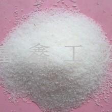 塑料去纹增亮剂PP粉末增亮剂塑料薄膜增亮剂PE粉末增亮剂