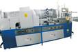 工厂直销全自动滤清器干燥桶印刷机