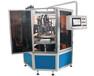 厂家售全自动丝网印刷机全自动滤芯器丝印机曲面丝印机
