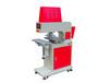 MINI单色移印机印刷机厂家直销印刷设备