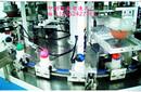 全自动乒乓球高尔夫球双色球单色多色丝网印刷机器