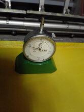 苏州园区专业印刷代工丝网印刷加工移印代工烫金代加工厂图片