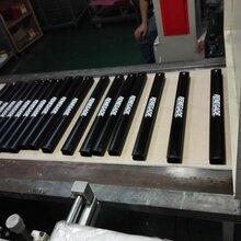 上海金属件印刷加工厂