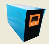 湖南永州江永怀能1500瓦控逆变一体机太阳能逆变器24V1.5KW20A图片