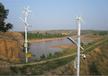 湖南江永怀能智慧河流视频监控系统风光互补发电系统