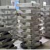 营口铸铁篦子生产厂家