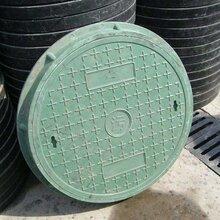 铸铁篦子生产厂家图片