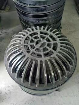 南京铸铁篦子生产厂家