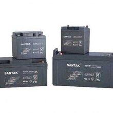 西安蓄电池价格实惠找西安ups蓄电池咨询