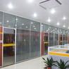 黄岛玻璃门