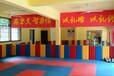 力威长沙最专业的防身武术馆