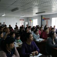 刮痧拔罐病去一半——上海中医理疗培训哪专业