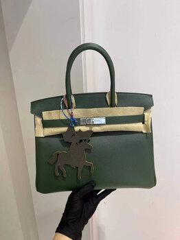 濟南二手包包回收香奈兒包包回收價格