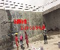钢结构防腐公司嘉峪关市施工材料费用?
