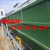 环氧树脂贴布施工公司日照市施工材料费用?