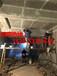 混凝土水池環氧防腐公司肇慶市施工費用多少?