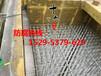 管道玻璃鋼防腐公司德宏施工成本多少?