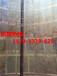 储水罐玻璃钢防腐公司克拉玛依市施工多少钱?