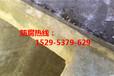 脱硫塔玻璃钢防腐公司舟山市施工材料费用?