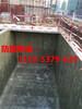 一布三油玻璃钢防腐公司(陇南地区)包合格