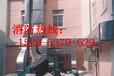 贵州省黔东南天柱县ktv消防设备安装公司报价咨询