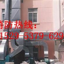 贵州省遵义市务川ktv消防设备安装公司包通过图片