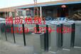 贵州省黔西南安龙县宾馆消防设备设计安装公司包合格
