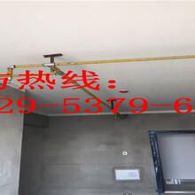 贵州省黔西南兴义市酒吧消防设备安装公司费用图片