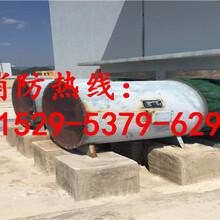 贵州省黔东南镇远县酒店消防设备安装公司费用图片