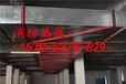 贵州省黔西南望谟县空调设备保温施工公司当面报价