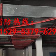 贵州省铜仁市沿河厂区消防设备设计安装公司电话报价图片