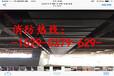 贵州省遵义市汇川区宾馆消防设备设计安装公司当面报价