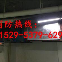 贵州省黔南长顺县消防工程作业公司包合格图片