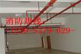 贵州省黔东南台江县排烟管道制作安装公司电话报价