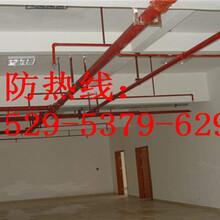 贵州省贵阳市清镇市消防工程承包公司费用图片