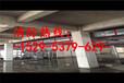 贵州省毕节市织金县消防管道设计安装公司当面报价