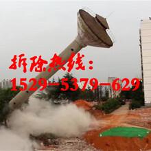 高空施工公司(阿坝地区)电话报价图片