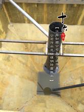 池體FRP環氧樹脂防腐南陽怎么做圖片