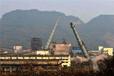 运城60M烟囱拆除公司技术要求