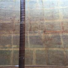 朔州池體三布五油防腐的做法圖片