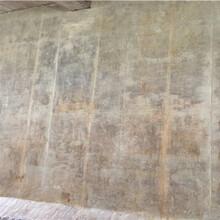 寧夏水池環氧樹脂重防腐施工包工包料圖片
