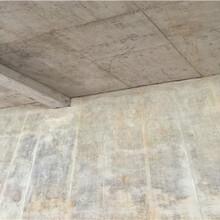 衡水垃圾場污水池防水防腐施工的做法圖片