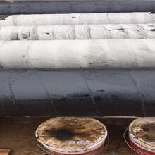 南通玻璃鋼重防腐施工工程的做法圖片