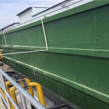 鹽城水泥滲透結晶防水防腐公司的做法圖片