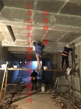 朔州垃圾池碳磚防腐多少錢圖片