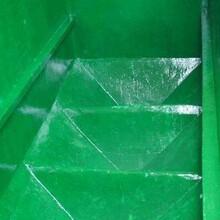 鋼結構三布五油防腐施工價格圖片