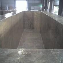 熱電廠901樹脂防腐工程工藝要求圖片