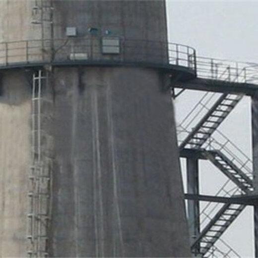 豐臺廢水池防腐施工流程