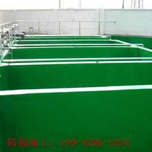 荔灣環氧防腐施工隊E44樹脂圖片