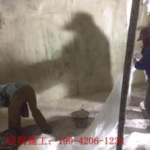 喀喇沁左翼水池酸堿防腐施工公司五布六油圖片